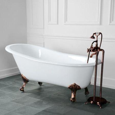 Bathtub (92)