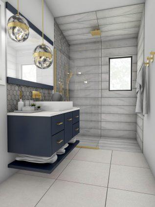 Floating_Bathroom (1)