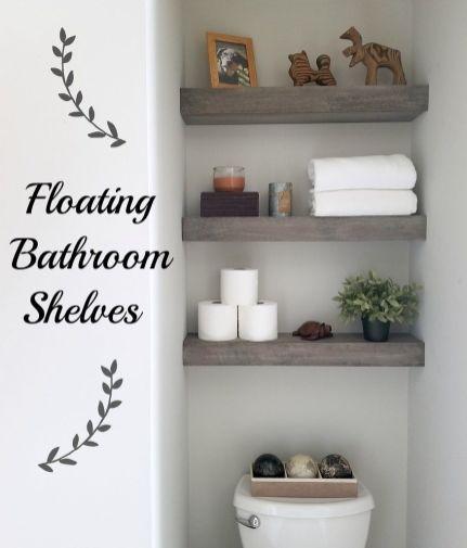 Floating_Bathroom (10)