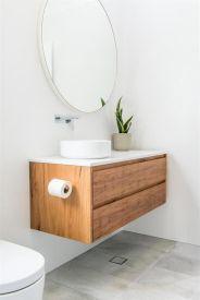 Floating_Bathroom (17)