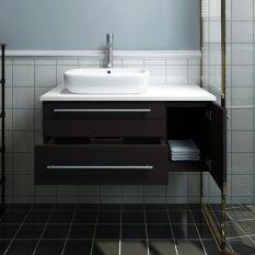 Floating_Bathroom (28)