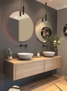 Floating_Bathroom (32)
