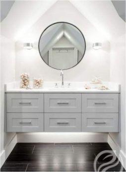 Floating_Bathroom (33)