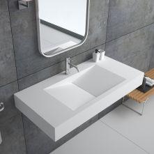 Floating_Bathroom (38)