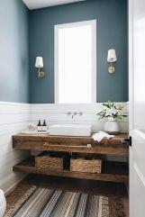 Floating_Bathroom (51)