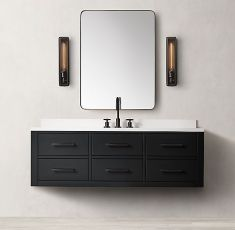 Floating_Bathroom (58)