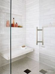 Floating_Bathroom (62)