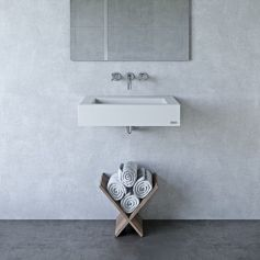 Floating_Bathroom (67)