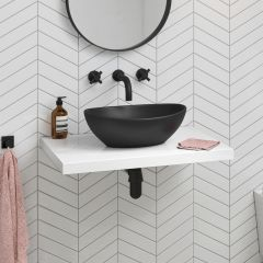 Floating_Bathroom (68)