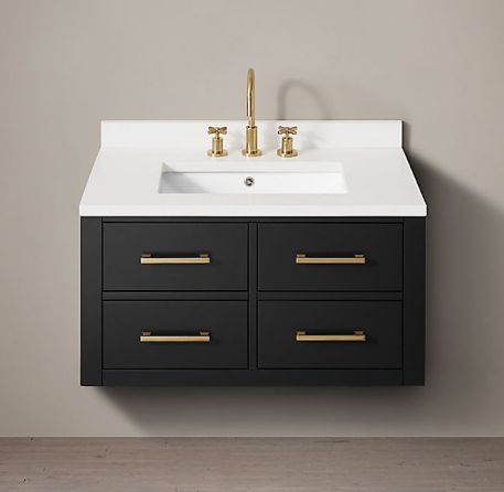 Floating_Bathroom (75)