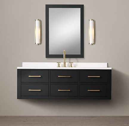 Floating_Bathroom (8)