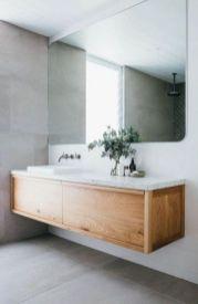 Floating_Bathroom