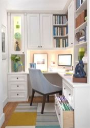 Home_Office (12)