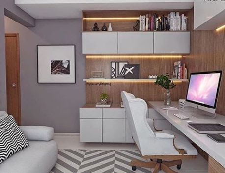 Home_Office (13)