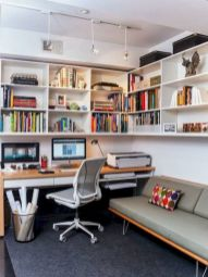 Home_Office (18)