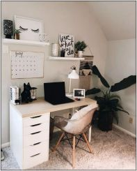 Home_Office (24)