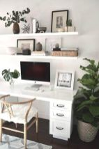 Home_Office (25)