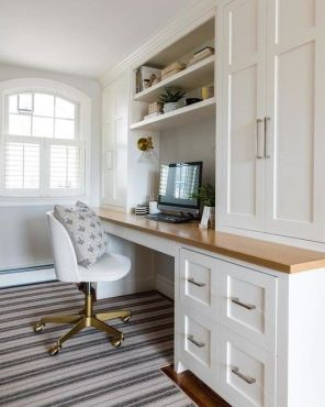 Home_Office (26)