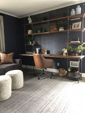 Home_Office (31)