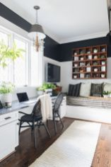 Home_Office (33)