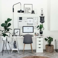 Home_Office (38)