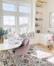 Home_Office (45)