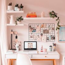 Home_Office (52)