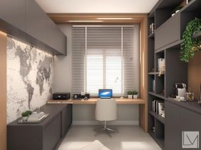 Home_Office (64)