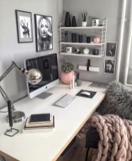 Home_Office (68)