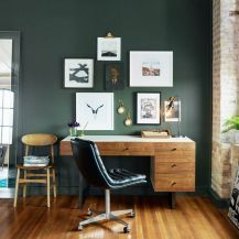 Home_Office (71)