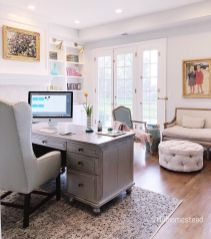 Home_Office (73)