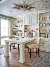 Home_Office (76)