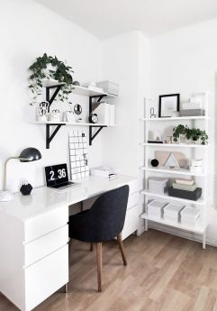 Home_Office (80)