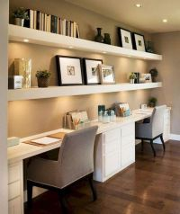 Home_Office (87)