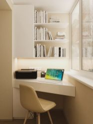 Home_Office (9)