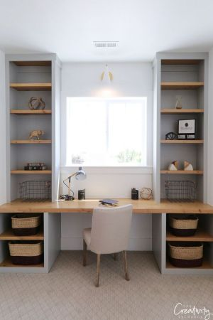 Home_Office (91)