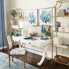Home_Office (92)