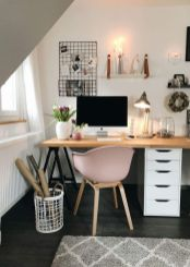 Home_Office (99)