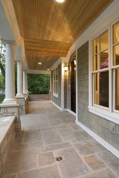 Porch_Design (10)