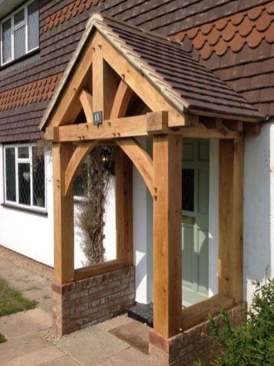 Porch_Design (18)