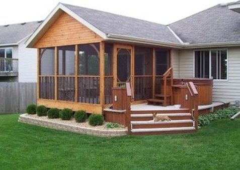 Porch_Design (19)