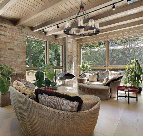Porch_Design (22)