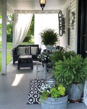 Porch_Design (23)