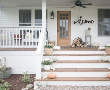 Porch_Design (27)