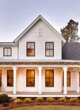 Porch_Design (30)