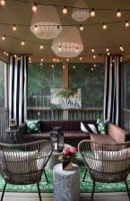 Porch_Design (31)