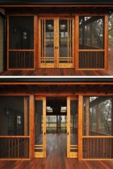 Porch_Design (37)