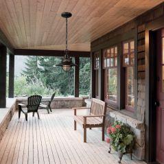 Porch_Design (4)