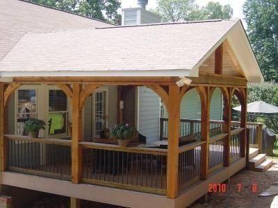 Porch_Design (45)