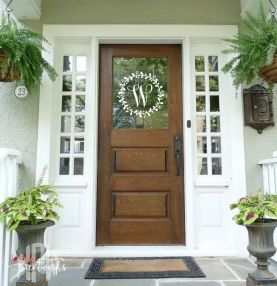 Porch_Design (53)